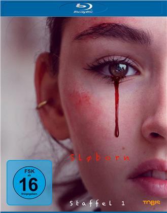 Sløborn - Staffel 1 (2 Blu-rays)