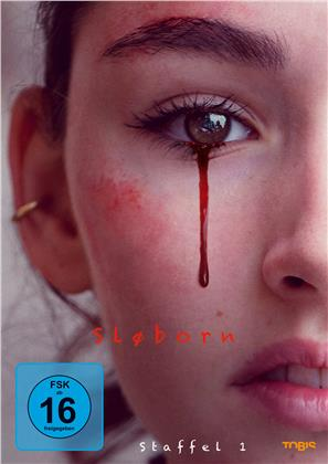 Sløborn - Staffel 1 (2 DVDs)
