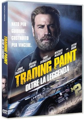 Trading Paint - Oltre la leggenda (2019)