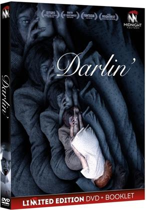 Darlin' (2019) (Limited Edition)
