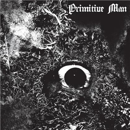 Primitive Man - Primitive Man - Immersion