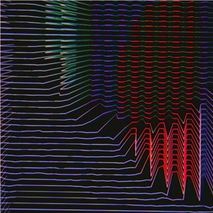 Autotelia - I (Green Vinyl, LP)