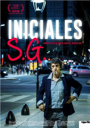 Iniciales S.G. (2019)