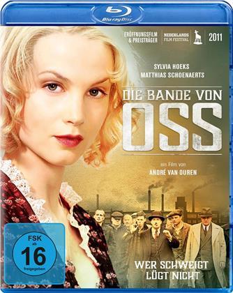 Die Bande von Oss (2011)