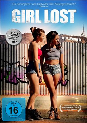 Girl Lost (2016)