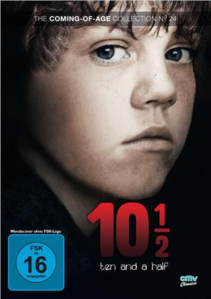10 1/2 - Ten and a half (2010) (The Coming-of-Age Collection)