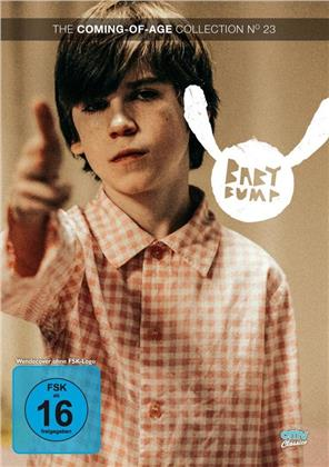 Baby Bump (2015) (The Coming-of-Age Collection)