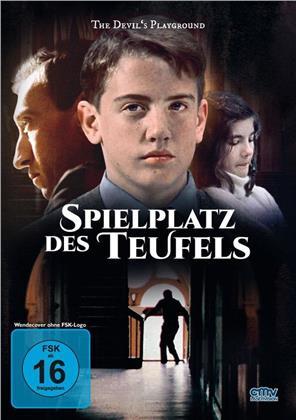 Spielplatz des Teufels (1976)