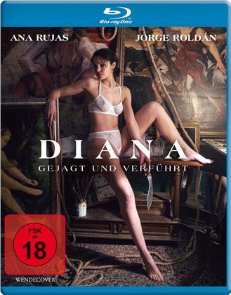 Diana - Gejagt und Verführt (2018)