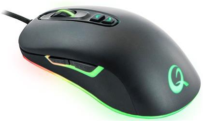 QPAD DX-30 Pro Gaming Maus