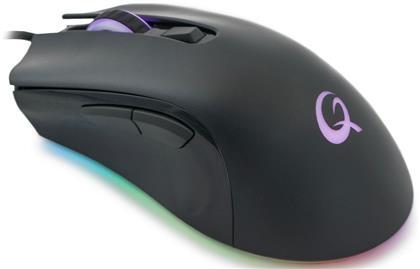 QPAD DX-120 Pro Gaming Maus