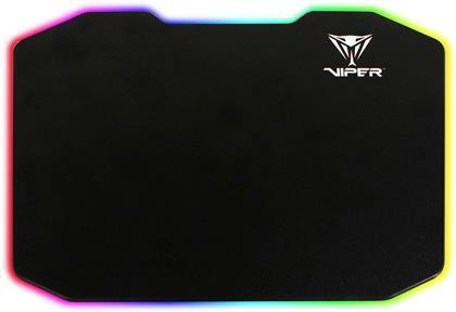 Viper V160 LED Mousepad