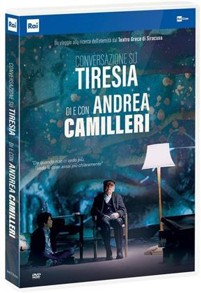 Conversazione su Tiresia (2018)