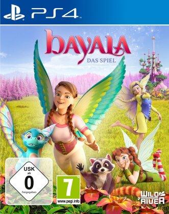 Bayala - Budget