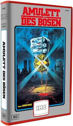 Amulett des Bösen (1982) (IMC Redbox)