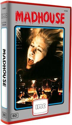 Madhouse (1981) (IMC Redbox)