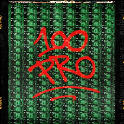Bausa - 100 Pro