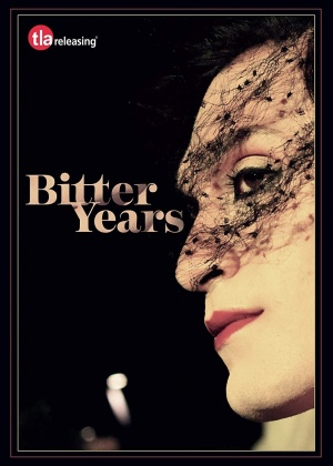 Bitter Years (2019)