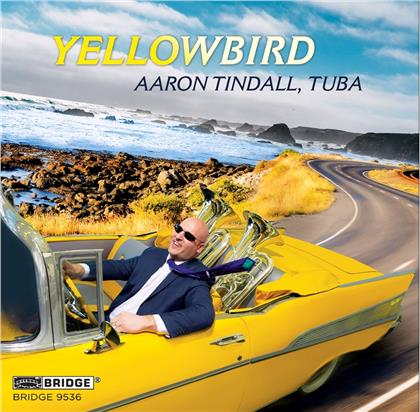 Shelly Berg, Claude Bolling, Fred Tackett & Aaron Tindall - Yellowbird