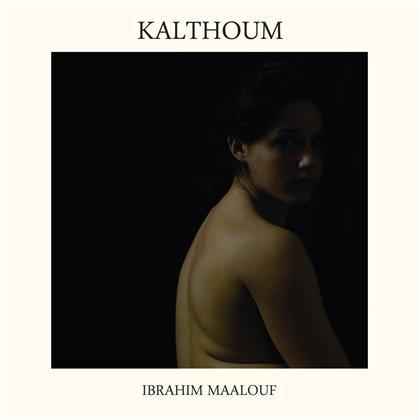 Ibrahim Maalouf - Kalthoum (2020 Reissue, 2 LPs)