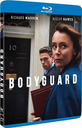 Bodyguard - Saison 1 (2 Blu-rays)