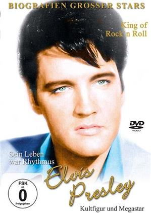 Elvis - King of Rock'n Roll