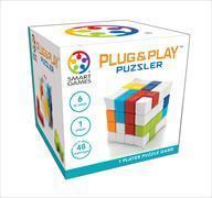 Plug & Play Puzzler (mult)