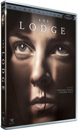 The Lodge (2019)