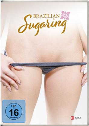 Brazilian Sugaring (2020)