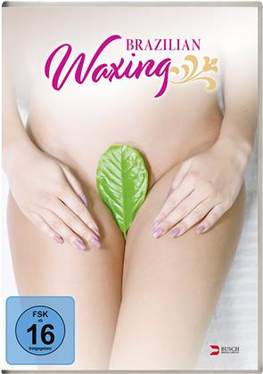 Brazilian Waxing (2020)