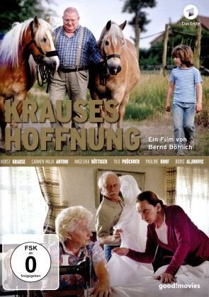 Krauses Hoffnung (2019)