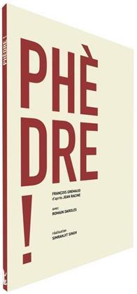 Phèdre ! (2019)