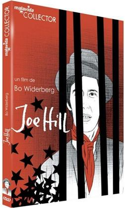 Joe Hill (1971) (Collector's Edition)