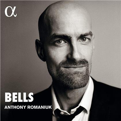 Anthony Romaniuk - Bells