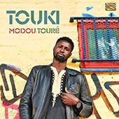Modou Touré - Touki