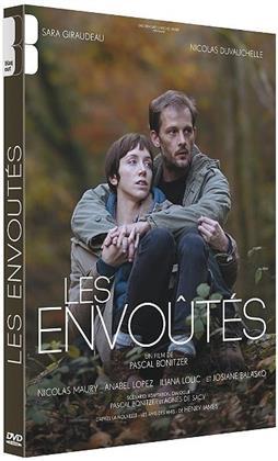 Les Envoutés (2017)