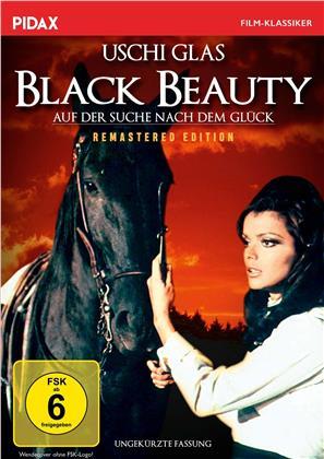 Black Beauty - Auf der Suche nach dem Glück (1971) (Pidax Film-Klassiker, Remastered, Uncut)