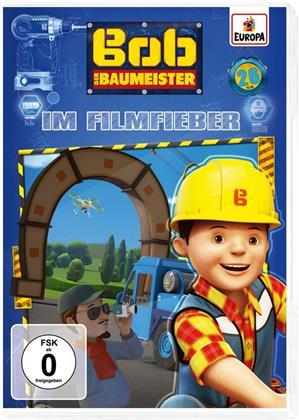 Bob der Baumeister - Vol. 26 - Im Filmfieber