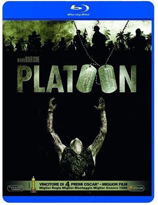 Platoon (1986) (Edizione 25° Anniversario)