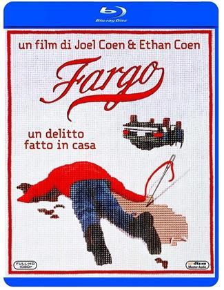 Fargo (1996) (Riedizione)