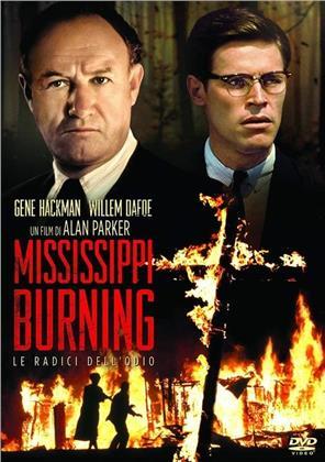 Mississippi Burning - Le radici dell'odio (1988) (Riedizione)