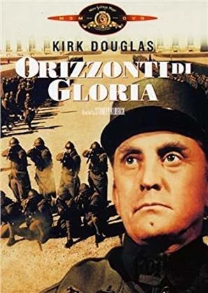 Orizzonti di Gloria (1957) (Neuauflage)