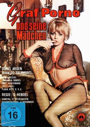 Graf Porno und seine Mädchen (1969)