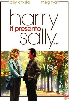 Harry ti presento Sally (1989) (Riedizione)