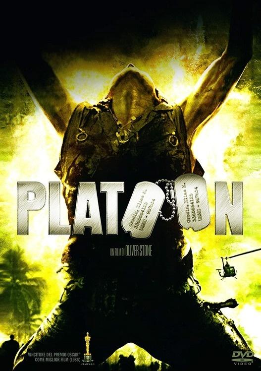 Platoon (1986) (Neuauflage)