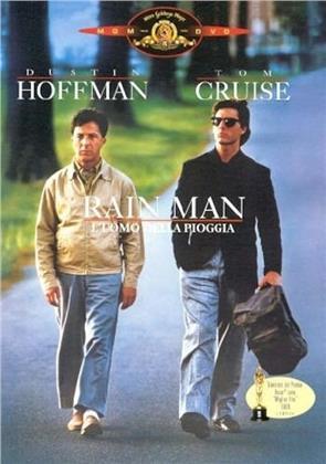 Rain Man - L'uomo della pioggia (1988) (Neuauflage)