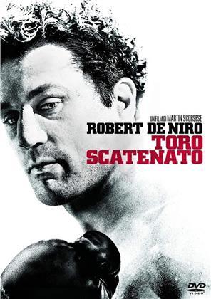 Toro Scatenato (1980) (Neuauflage)