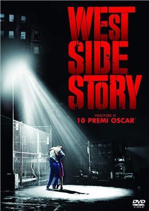 West Side Story (1961) (Neuauflage)
