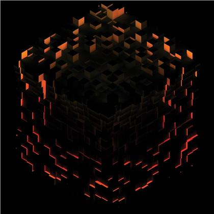 C418 - Minecraft Volume Beta (2 LPs)