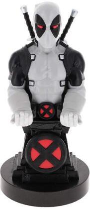 Cable Guy - Holdem Deadpool incl 2-3m Ladekabel